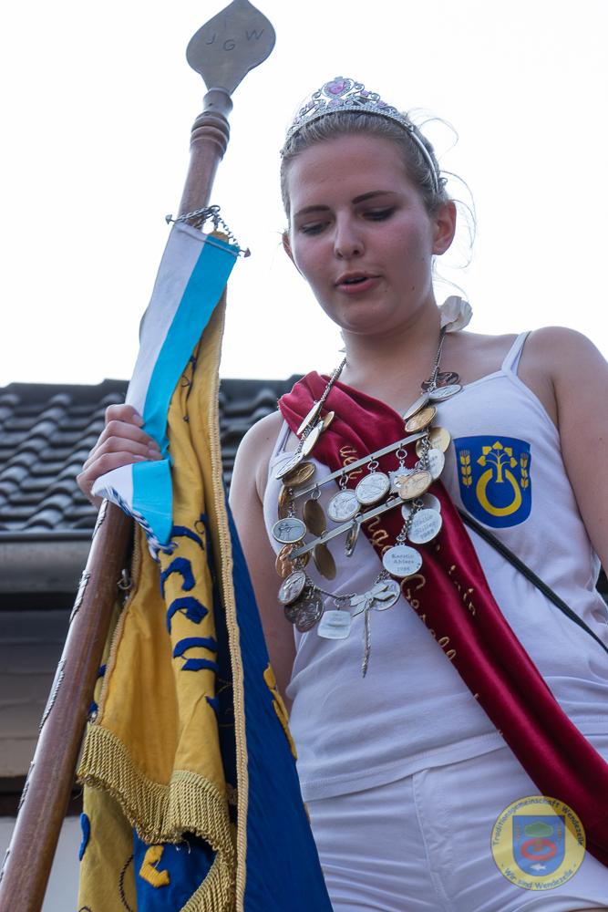 Schützenfest_17-1600