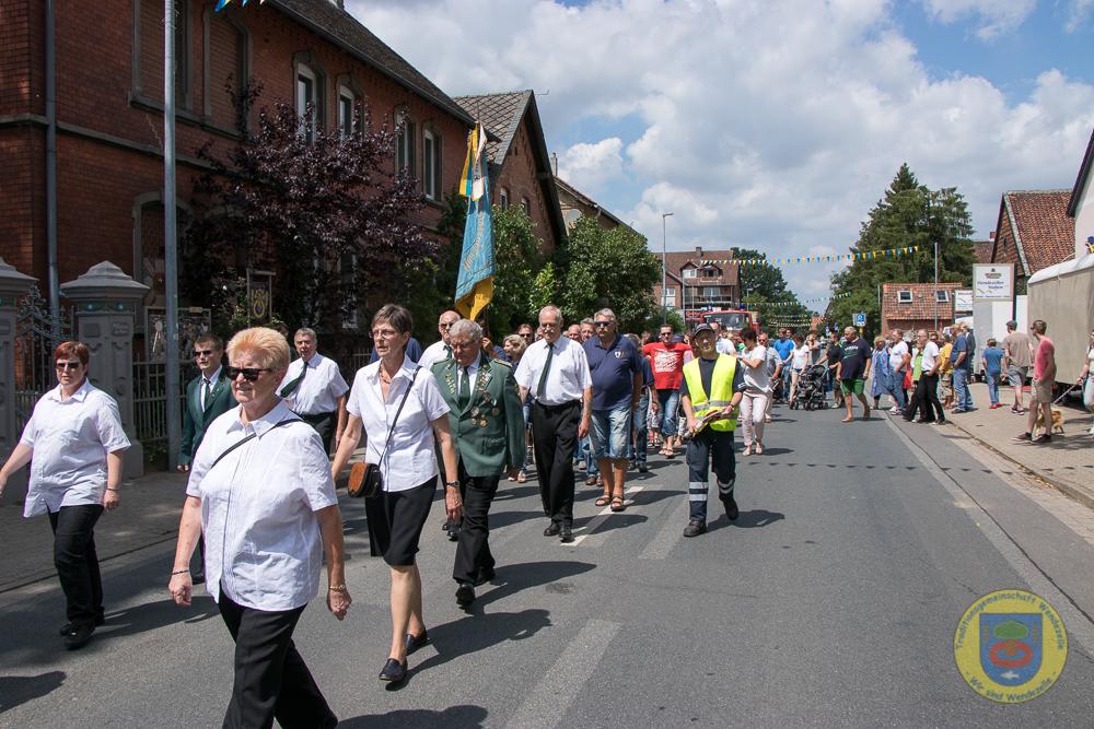 Schützenfest_17-0958