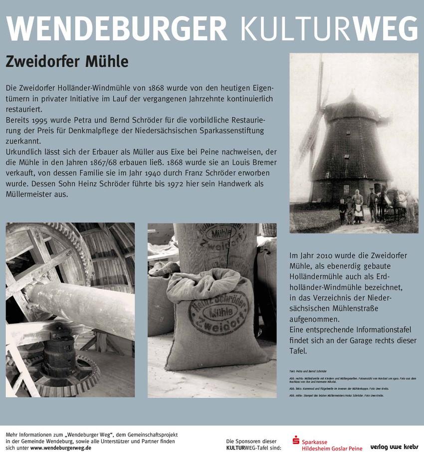KulturWeg_10_Tafeln_3Korrektur-10.jpg