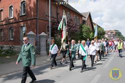 Schützenfest_17-0957