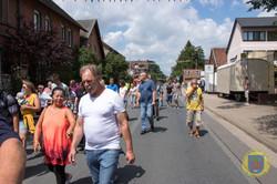 Schützenfest_17-0963