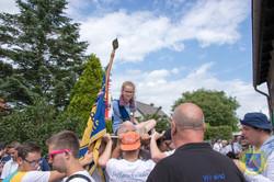 Schützenfest_17-1208