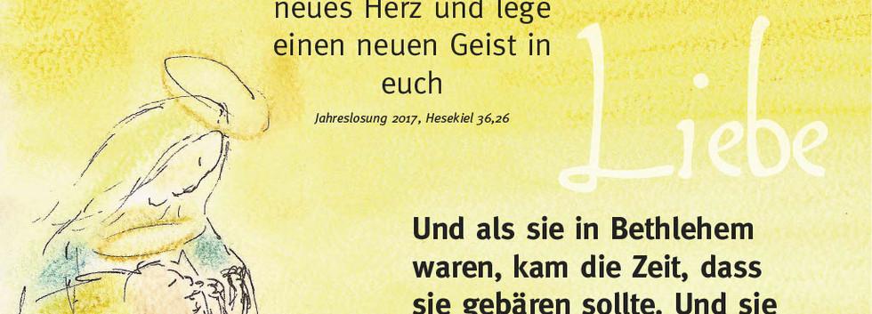 Sternweg_Tafeln_2Korr1024_3.jpg