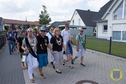Schützenfest_17-1008