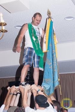 Schützenfest_17-0447