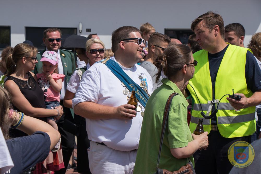 Schützenfest_17-1034
