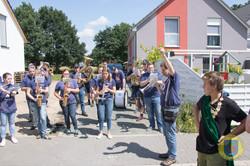 Schützenfest_17-1063