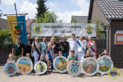 Schützenfest_17-0906