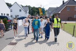 Schützenfest_17-1011