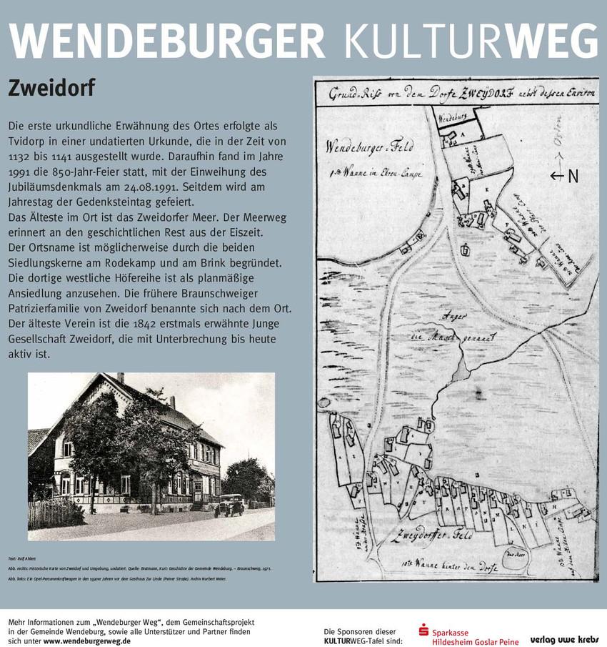 KulturWeg_10_Tafeln_3Korrektur-3.jpg