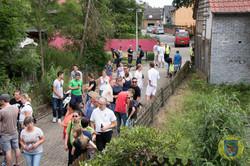 Schützenfest_17-1307