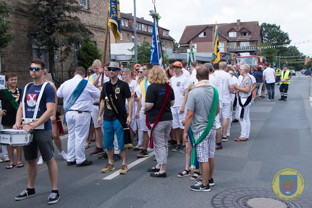 Schützenfest_17-0934