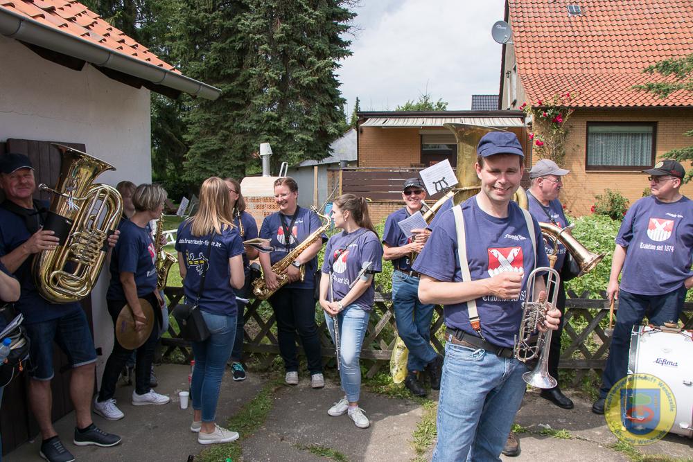 Schützenfest_17-1218