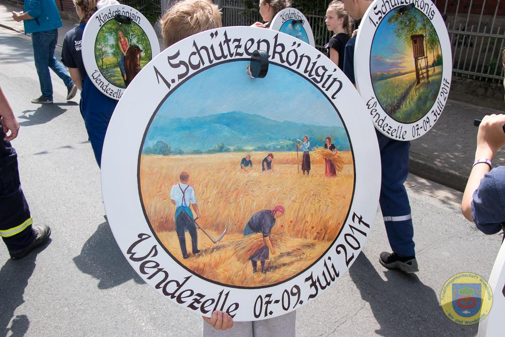 Schützenfest_17-0941