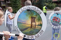 Schützenfest_17-0939