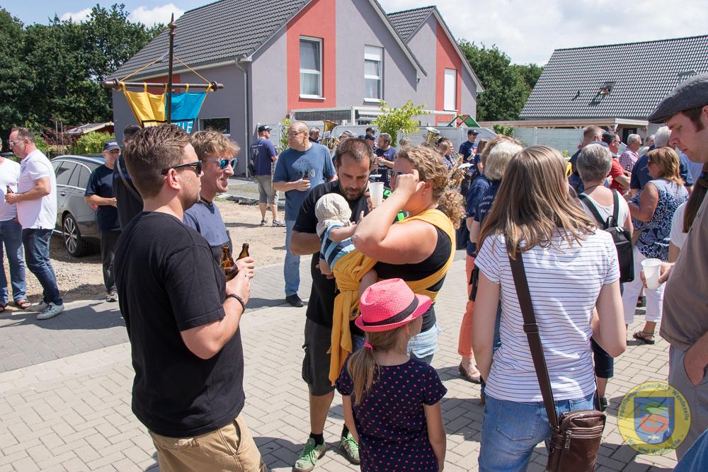 Schützenfest_17-1047