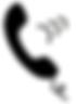 MFT Phone Icon