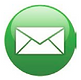 MFT Email Icon