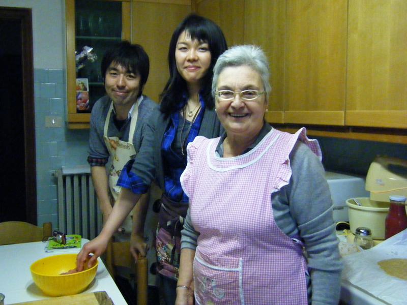 alda料理教室_15
