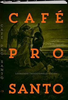 Mockup_ 1capa_café2.png