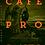 Thumbnail: Café pro Santo 2ª Edição