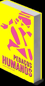 Pedaços Humanos_m.png