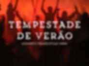 Tempestade_capa.png