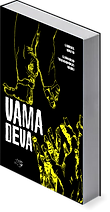 Vamadeva_m.png