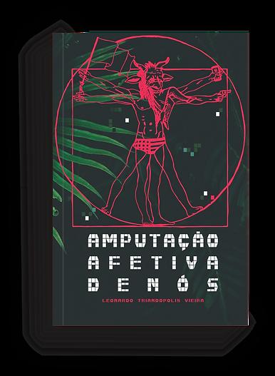 Amputação_mockup.png