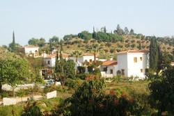finca-del-nino-the-hacienda - Copy