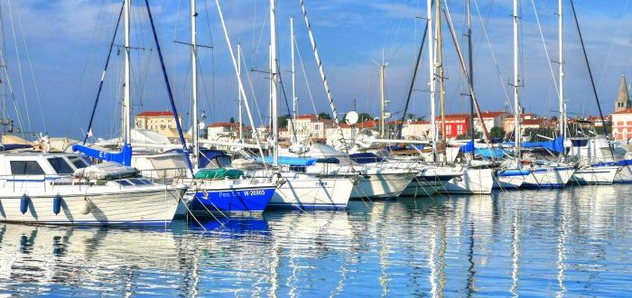 porec-croatia-travel-guide