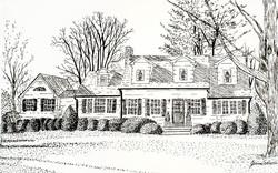 fells-house-commission