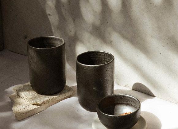 Cylinder Cup Set
