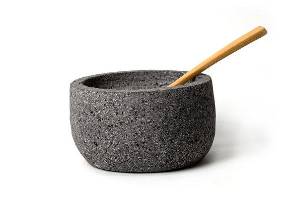 Tam Bowl
