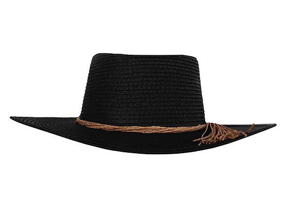 Cassandra Black Hat