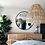 Thumbnail: Maruata Natural Chuspata Handwoven Pendant Lamp