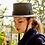 Thumbnail: Paloma Natural Hat