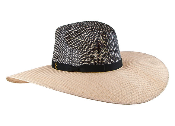 Roberta Mixed Hat