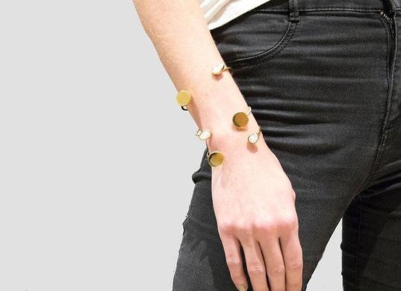 Tonga Bracelet
