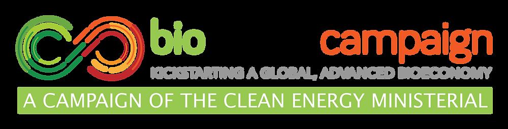 Biofuture Campaign Logo