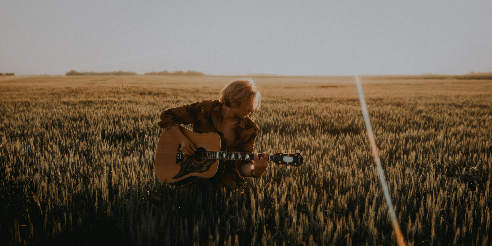 Josiah Wheat Golden Hour June 2021-1018.jpg