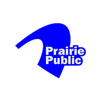 PRAIRIEPUBLICWEB.png