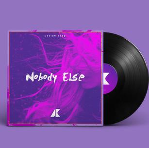 Nobody Else Vinyl Mockup.jpg