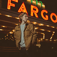 Fargo Theatre Cinematic Portraits-3.jpg