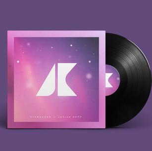 stargazer Vinyl Cover Mockup.jpg