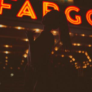 Fargo Theatre Cinematic Portraits-6.jpg