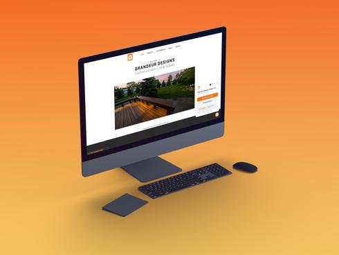 Grandeur Designs Website Mockup.jpg