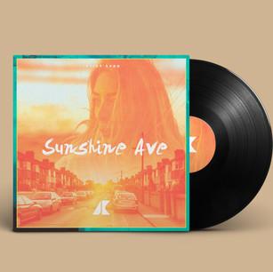 Vinyl Record PSD MockUp sunshine ave.jpg