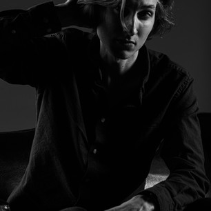 Josiah Studio Portraits-4.jpg