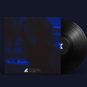 replace your love Vinyl Cover Mockup.jpg